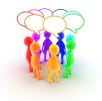 Forums in Business