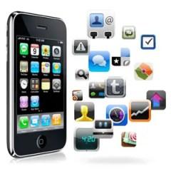 iphone4s best apps