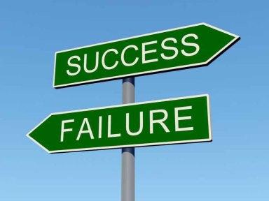 blogging-success-failure