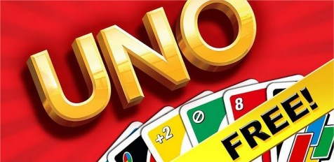 UNO FREE - Apps on Android Market