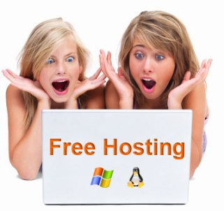 Free-web-hosting-avoiding