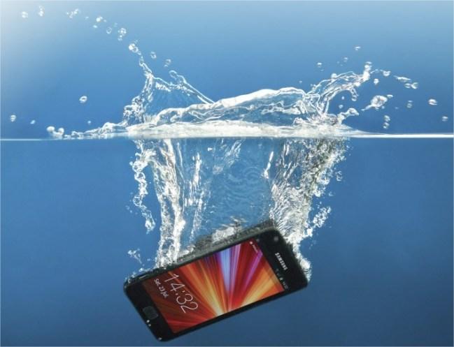 HzO Mobile