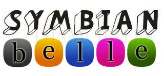 Symbian Belle Update