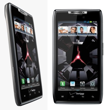 motorola-droid-razr-review