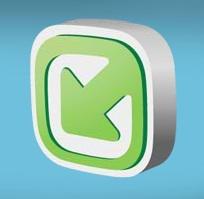 nokia-software-updater