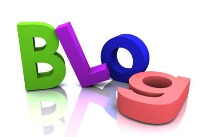 blog owning