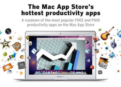 mac-productivity-apps