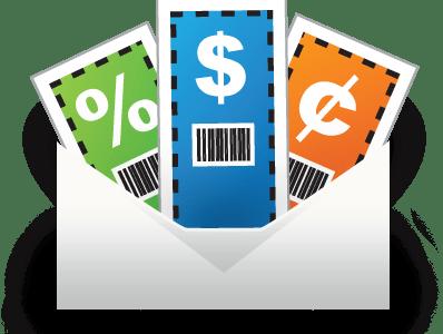 Discount Coupons sales USA walmart