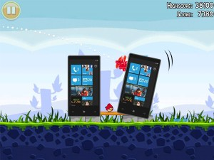 angry-birds-wp7 apps