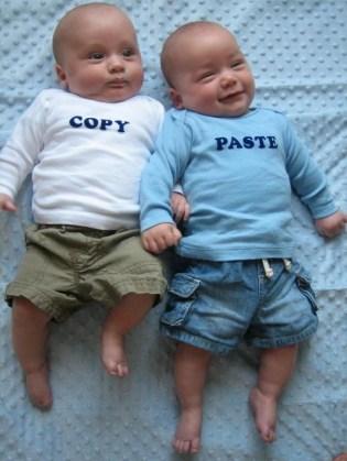 no-copy-paste-material