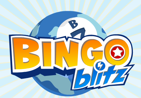 Bingo-Blitz-facebook-game