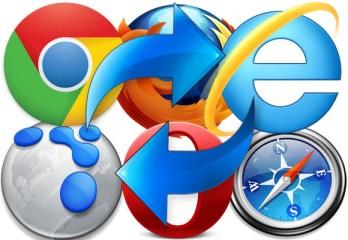 FavBackup backup browser data