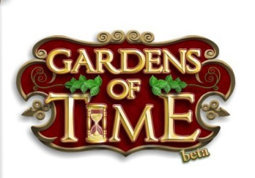 Gardens-of-Time-facebook-game