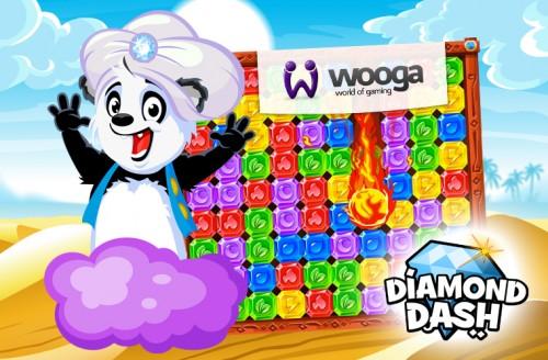 diamond-rush-facebook-game