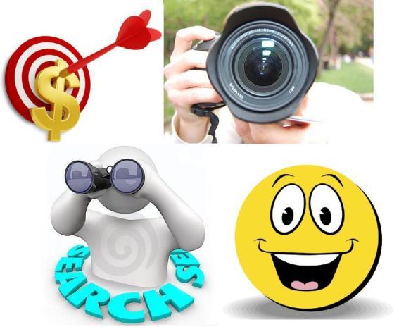 Photography blogging,research blogging,happy blogging