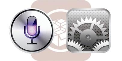 Siri-iphone-assistant