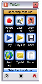 tipcam-screenr-ecord-skype
