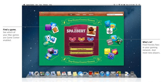 game-center-mac-os-x-mountain-lion