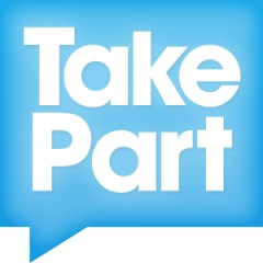 TakePart_facebook_pages