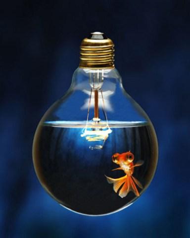 creativity-image-wallpapers