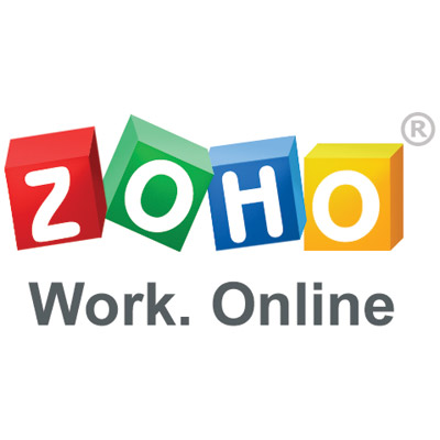 zoho-crm-best-cheap