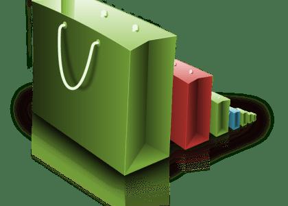 Ecommerc-marketing-tips