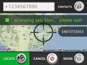 Mobile-Phone-Tracker-BlackBerry_2