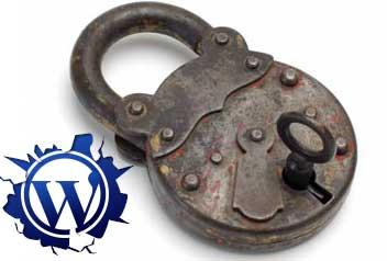 wordpress-hosting-security