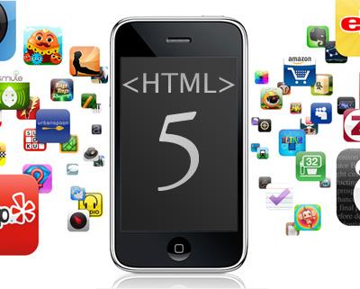 html5-iphone-development