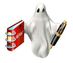 ghost-writing-business