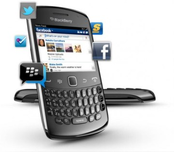 blackberry-curve-9360