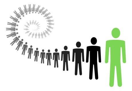 relationship-social-media-building
