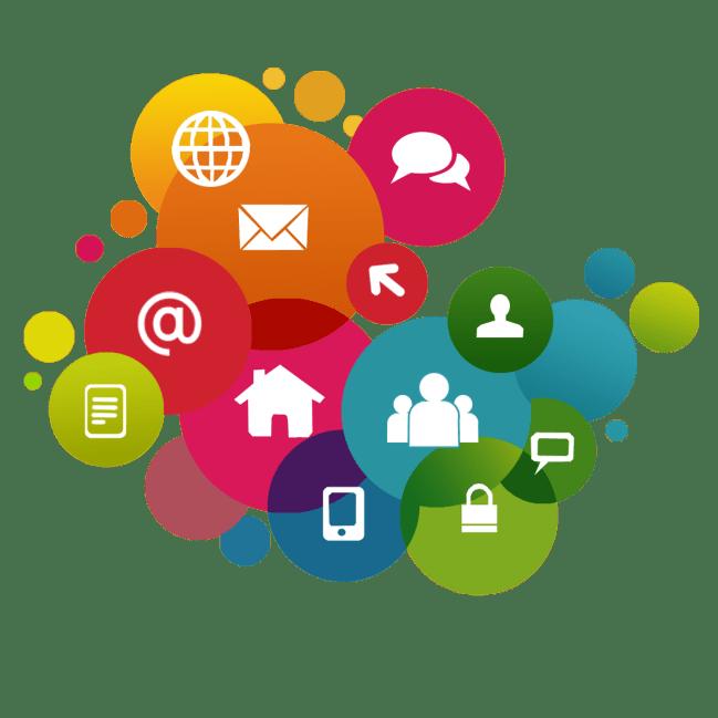 Buy-Mobile-online
