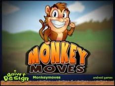 monkey-moves