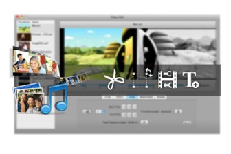 dvd-creator-mac-editing