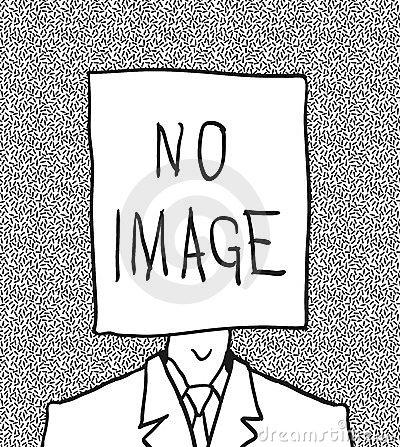 no-user-profile-picture-whatsapp