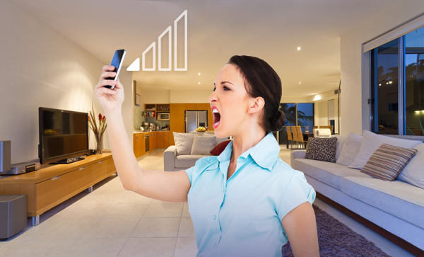 solve-Mobile-signal-problem-home