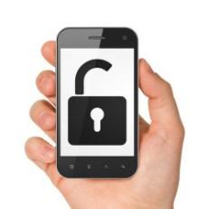 unlock-smartphone-sites