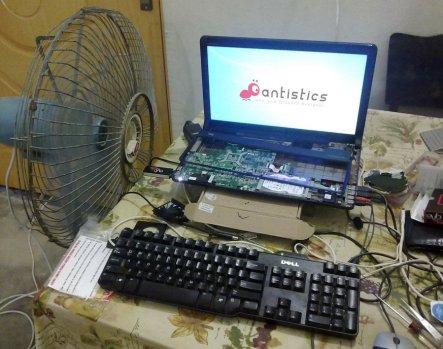 Jugaad-computer-india