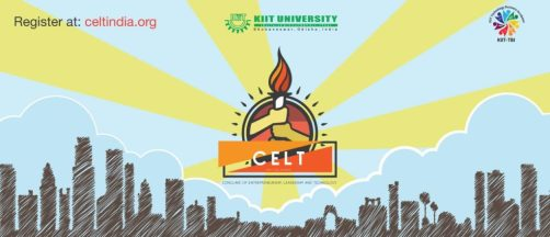 Conclave of Entrepreneurship Leadership and Technology