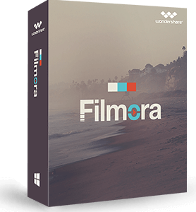 filmora wondershare review