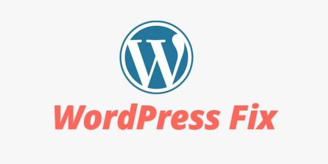 wordpress-fix-fatal-error-w3tc