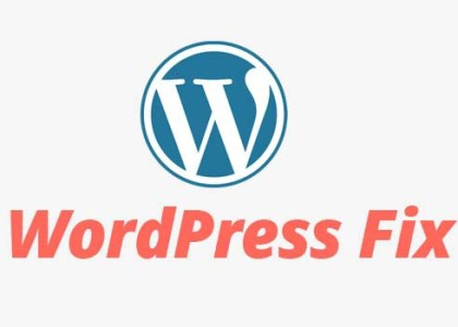 wordpress-fix-fatal-error-w3tc