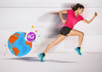 4g-data-plans-india