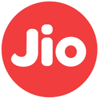 reliance-jio-cheap-data-plans
