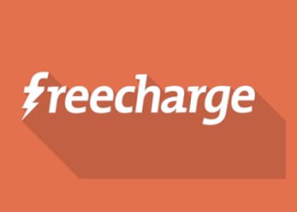 FreeChargeLogo