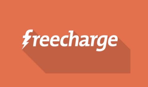 Freecharge : Super easy way to handle cashless transaction ...