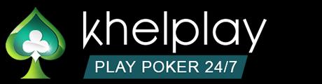 Khelplay play poker