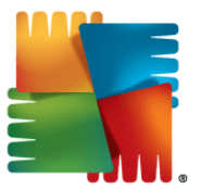 AVG AntiVirus FREE for Android - Android Apps on Google Play (2)
