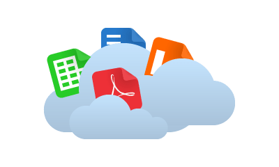 File-Converting-online